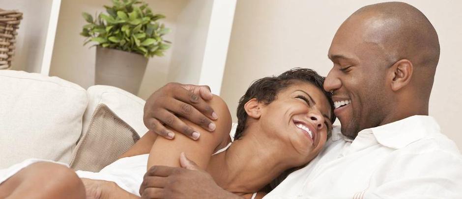 Bäst över disk kön piller för män